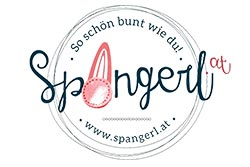 www.spangerl.at